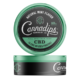 Cannadips Natural Mint CBD Pouches