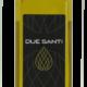 Due Santi Hemp Infused Olive Oil 250ml 412mg