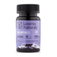 Lazarus Naturals Relaxation Formula 25mg CBD Capsules