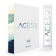 Aceso Calm CBD Beverage Powder