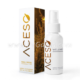 Aceso Wellness CBD Oral Spray