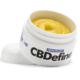 CBDistillery CBDefine Skin Cream 500 mg