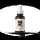 Sauc CBD Sour Diesel