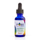Hemp Oil Tincture (500MG)